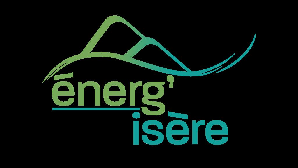 Investisseur énergies renouvelables Isère