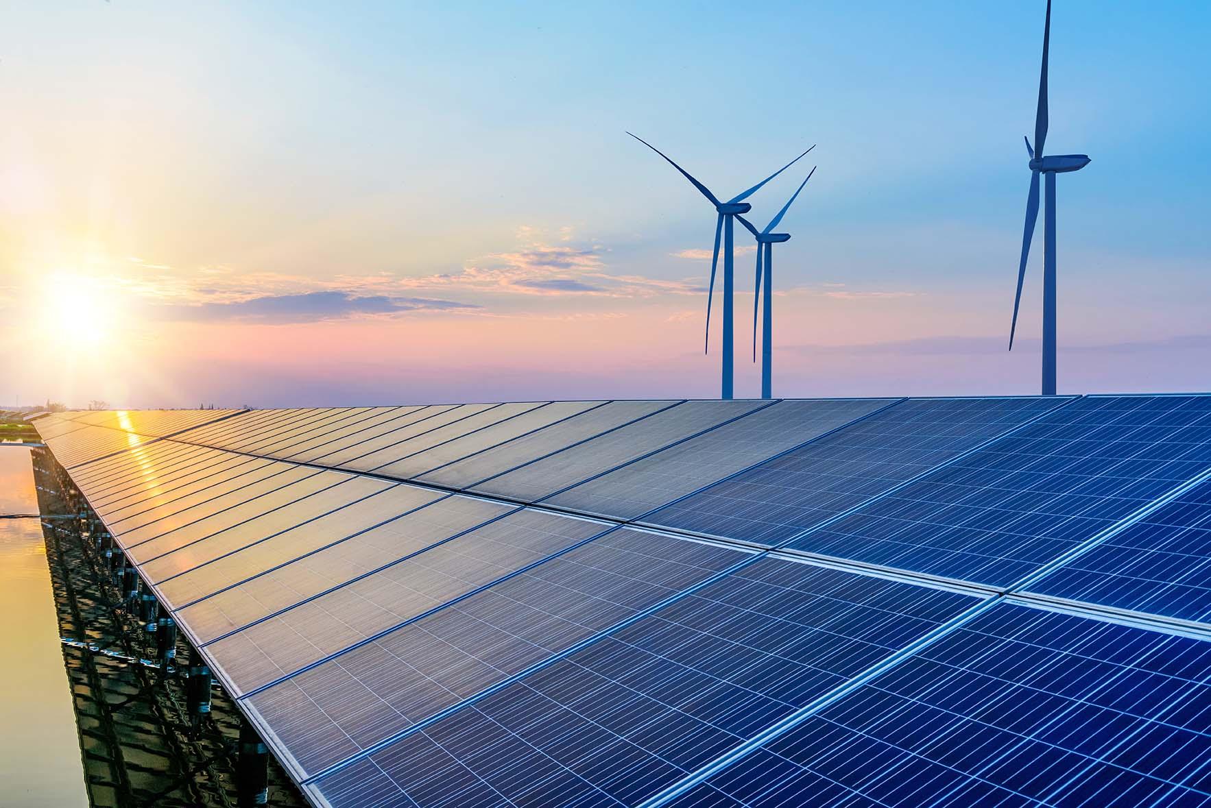 ombrière solaire grenoble - ombriere photovoltaïque grenoble